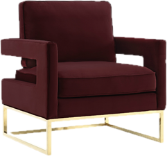 living room furniture chairs design accent chairs living room furniture youll love wayfair