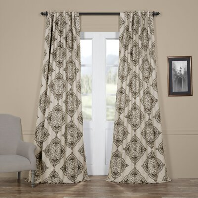 20 Quot 30 Quot Width Curtains Amp Drapes You Ll Love In 2019