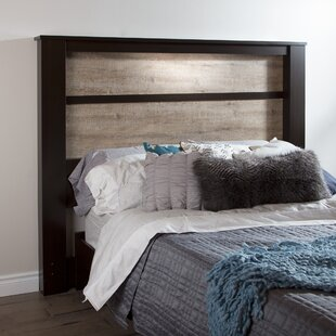 Extra Tall King Headboard | Wayfair