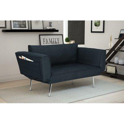 Awe Inspiring Zipcode Design Roberto Convertible Sofa Wayfair Forskolin Free Trial Chair Design Images Forskolin Free Trialorg