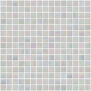 Mother Of Pearl Tile Wayfair