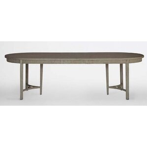 Whitlock Dining Table by Gabby