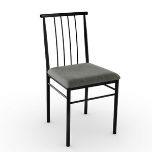 Alan Side Chair (Set of 2) by Amisco