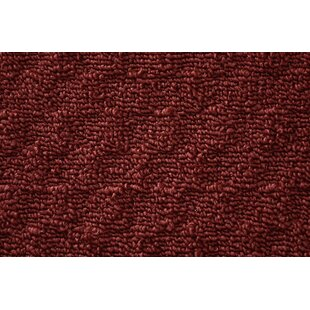 092d65b7879 Chili Red Town Square Area Rug