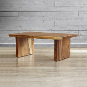 Elk Mountain Coffee Table ..