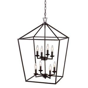white foyer pendant lighting candle. carmen 8light foyer pendant white lighting candle f
