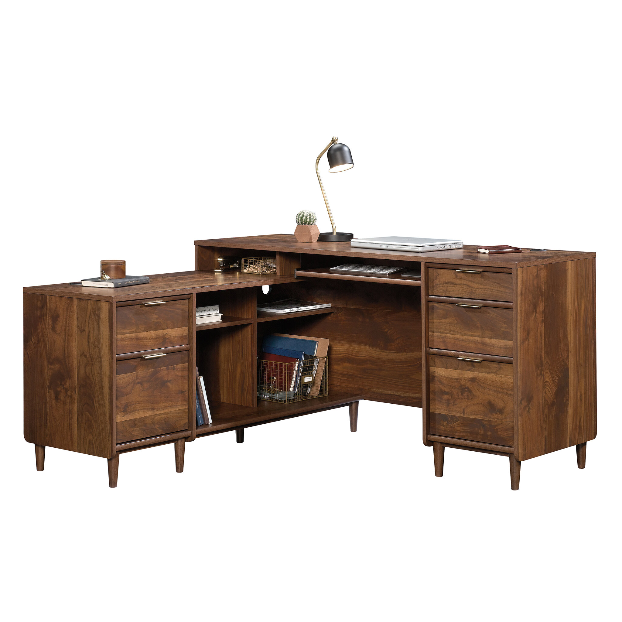 product rustic file home industrial shaped refinery free in and filing cabinet cabinets return shipping overstock desk gray l today garden with