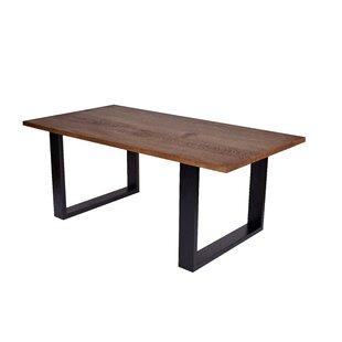 Georgie Dining Table