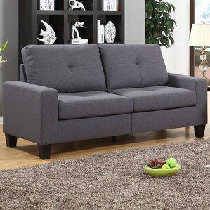 Winefred  Sofa by Zipcode Design