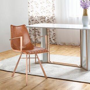 Bearman Upholstered Dining Chair