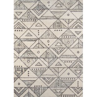 Danny Ivory Area Rug