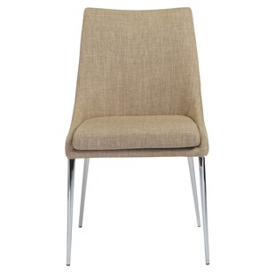 Aghavary Side Chair (Set of 2)