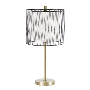 wire cage light fixtures vintage style ceiling light trista 23 wire cage light fixture wayfair
