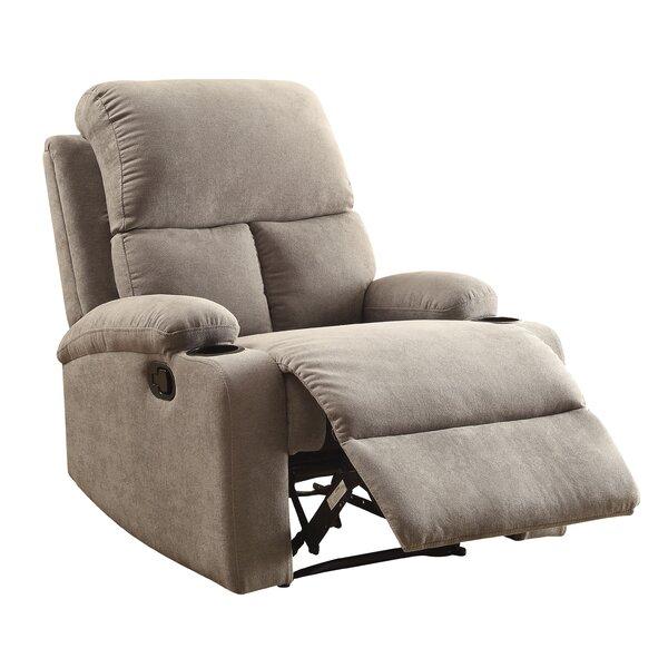 Ordinaire ACME Furniture Rosia Manual Recliner U0026 Reviews | Wayfair