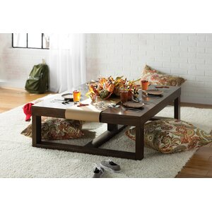 Cranmore Coffee Table