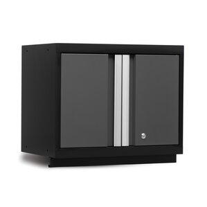 Locking Storage Cabinets You'll Love | Wayfair