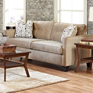 Klaussner Furniture | Wayfair