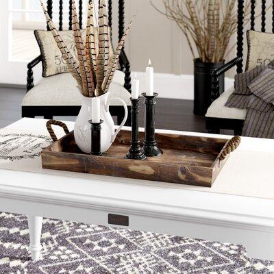 Decorative Trays You Ll Love Wayfair