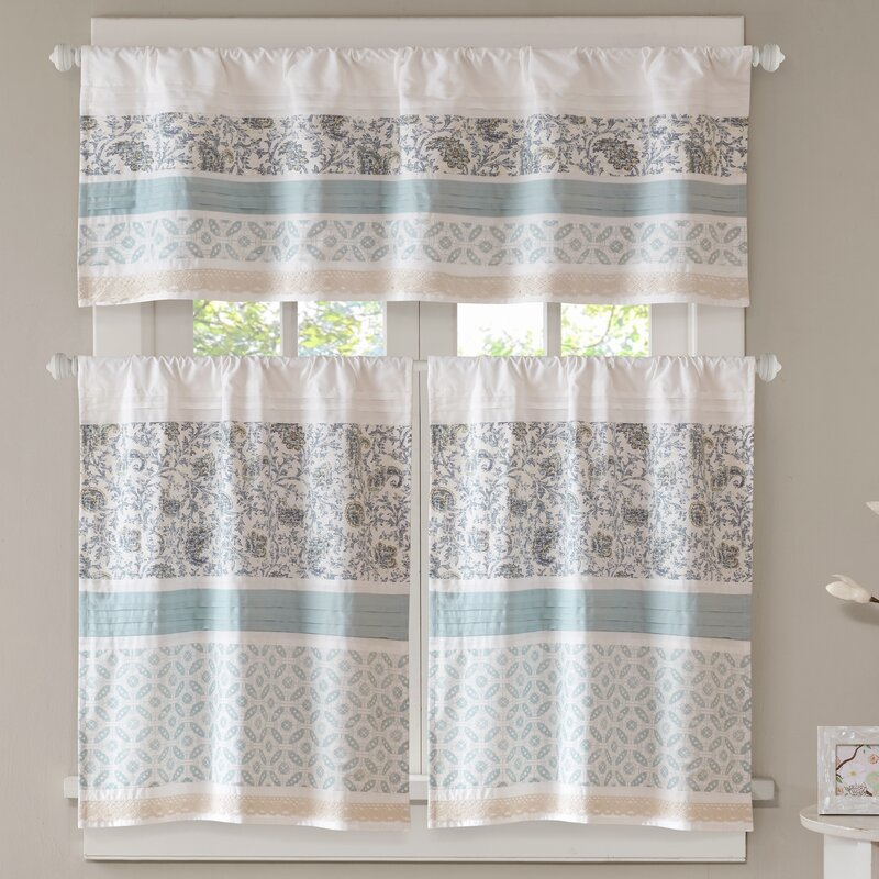 Show Pictures Of Kitchen Curtains Curtain Menzilperde Net