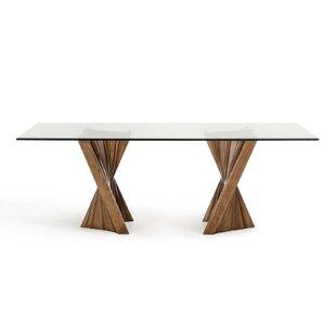 Didymos Rectangular Dining Table