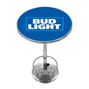Bud Light Pub Table I