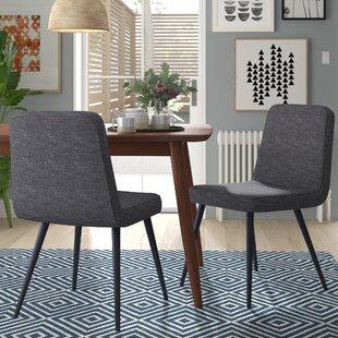 Jaylee Side Chair (Set of 2)