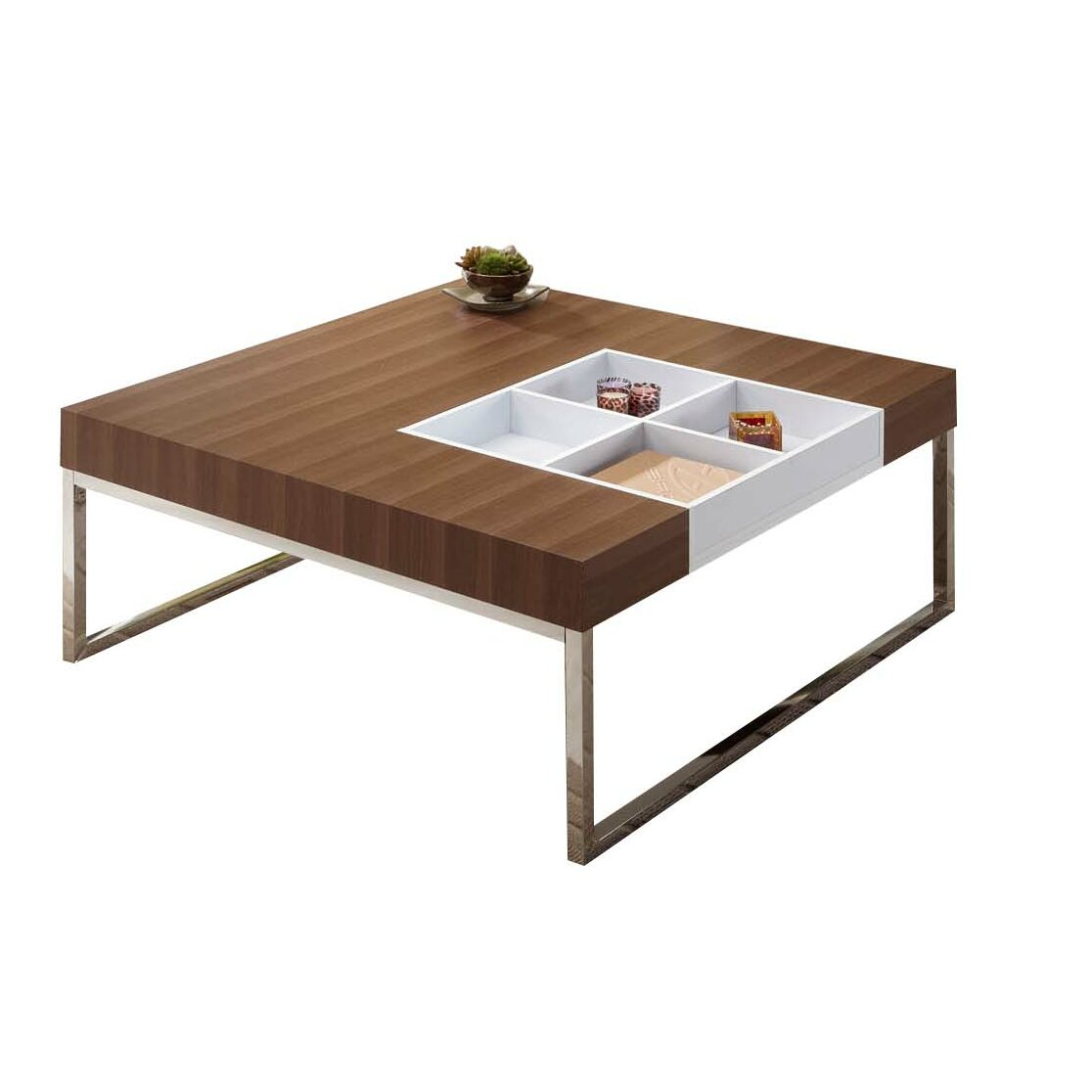 hokku designs coffee table | idi design