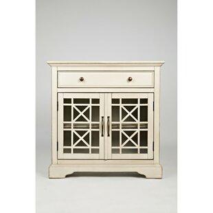 Fretwork Cabinet | Wayfair
