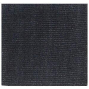 Villegas Dark Blue Area Rug