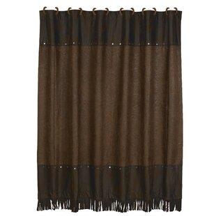 Myles Single Curtain Panel