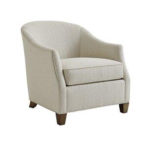 Lexington Ariana Escala Barrel Chair Image