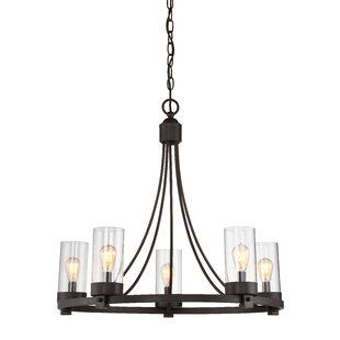 Superbe Chandeliers Sale   Up To 65% Off Until September 30th | Wayfair