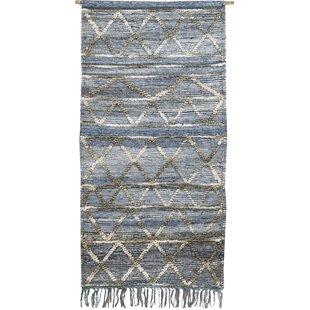 Modern Contemporary Fabric Wall Hangings Allmodern