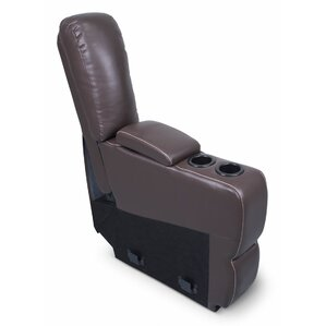 Center Recliner  sc 1 st  Wayfair & Smal Rv Recliners | Wayfair islam-shia.org