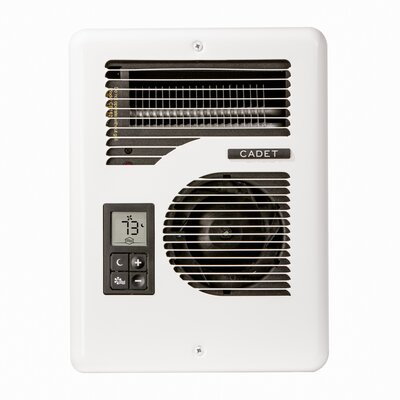 Inspirational Electrical Cabinet Heater with thermostat