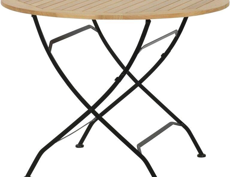 siena garden klapp tisch peru ii bewertungen. Black Bedroom Furniture Sets. Home Design Ideas