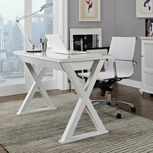 White Desks Youll Love Wayfair