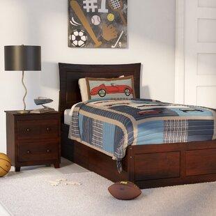 Beautiful Bedroom Set | Wayfair