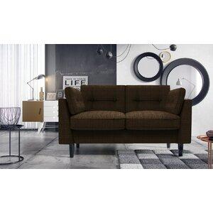 2-Sitzer Sofa Callier von ModernMoments