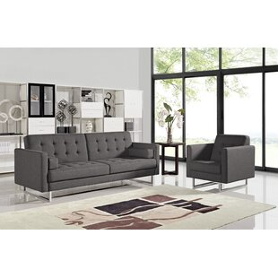 Formal Living Room Sofa | Wayfair