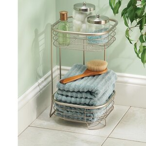 Forma Shower Caddy