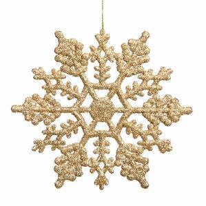 Rose Gold Christmas Ornaments  Wayfair