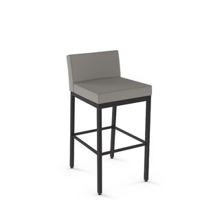 Fairfield 30 Bar Stool