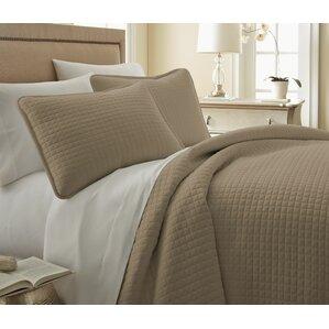 100 brown and cream duvet covers duvet covers dark brown du