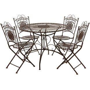 Search Results For Medallion Patio Furniture