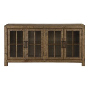 Devereaux Sideboard by World Menagerie