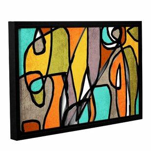 The Board Dudes 17 X 11 Chalkboard Calendar Wood Frame
