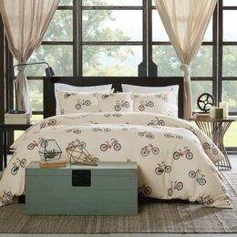 Bedding & Bedspreads You\'ll Love   Wayfair