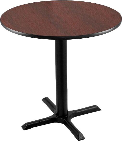 Holland bar stool 30 pub table reviews wayfair for Cie publication 85 table 2