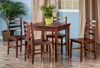 Budget Friendly Dining Sets